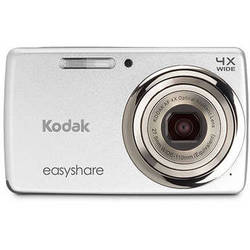 kodak chat sites Find kodak cameras browse your favorite social media sites, and of course, shoot photos video chat with loved ones.