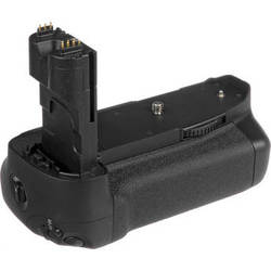 Vello BG-C4 Battery Grip for Canon EOS 7D