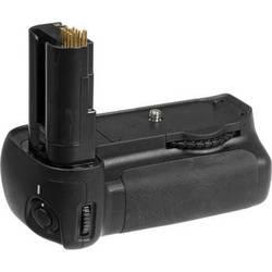 Vello BG-N2 Battery Grip for Nikon D80/90