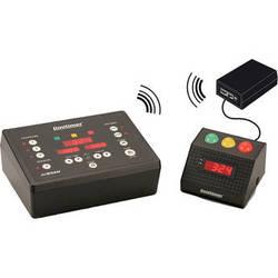DSAN Corp. Limitimer PRO-2000BT