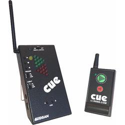DSAN Corp. PerfectCue Signaling System - Mini