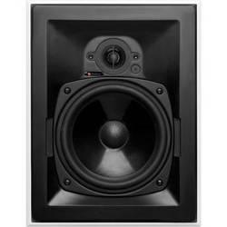 """Boston Acoustics HSi 275 6.5"""" 2-Way In-Wall LCR Speaker"""