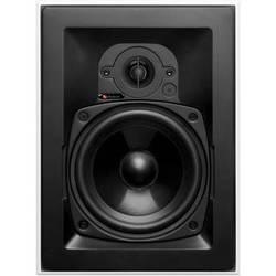 """Boston Acoustics HSi 255 5.25"""" 2-Way LCR In-Wall Speaker"""