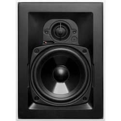 """Boston Acoustics HSi 455 5.25"""" 2-Way In-Wall LCR Speaker"""