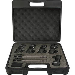 Nady DMK-7C Drum Microphone Kit