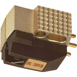 Denon DL-301 MKII Phono Cartridge