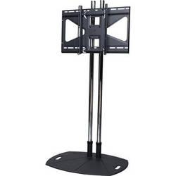 Premier Mounts TL72-MS2 Floor Stand Combination