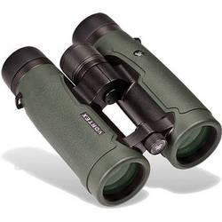 Vortex Talon HD 8x42 Roof Prism Binocular
