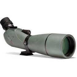 Vortex Viper HD 20-60x80 Angled Spotting Scope