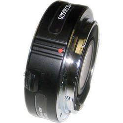 AstroScope Full Frame Adapter Attachment for Canon