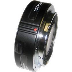 AstroScope Full Frame Adapter Attachment for Nikon