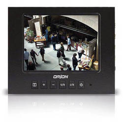 """Orion Images TM5 Color TFT LCD Test Monitor (5.6"""")"""