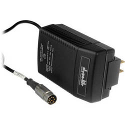 Dynalite JR-CH300 Charger for Jackrabbit Battery Packs (110-220VAC)