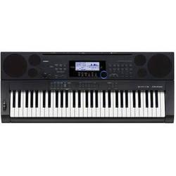 Casio CTK-6000 61-Key Keyboard
