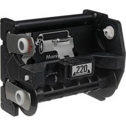 Mamiya Film Insert 220 for Pro, Pro TL, Super, 645E and 1000S