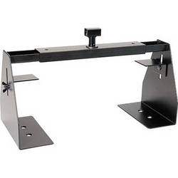 Video Mount Products VH-001 VCR / DVD / Satellite Receiver Holder