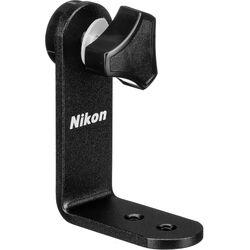 "Nikon Tripod Adapter (for Binoculars with a 1/4""-20 Threaded Tripod Socket)"