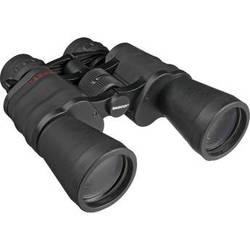 Tasco 10-30x50 Essentials Zoom Binocular