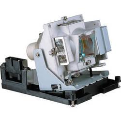 BenQ 5J.J2N05.011 Projector Replacement Lamp for SP840 Projectors