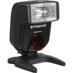 Polaroid PL-108AF Flash for Sony/Minolta Cameras
