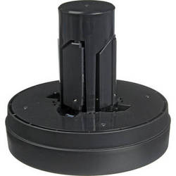Epson Roll-Media Adapters for Stylus Pro 7900/9900