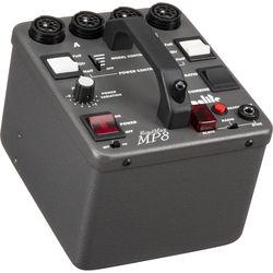 Dynalite MP800 800W/s RoadMax Power Pack