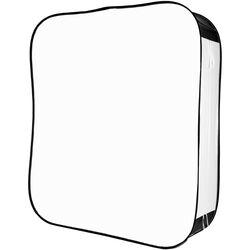 Lastolite HiLite Illuminated White Background (7 x 8')