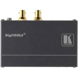 Kramer FC-113 HDMI to 3G/HD-SDI Format Converter