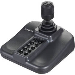 Samsung Network Controller Joystick
