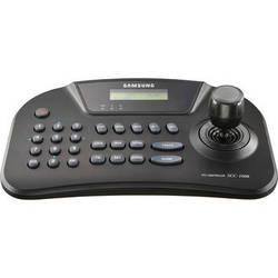 Samsung PTZ Control Keyboard