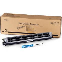 Xerox Belt Cleaner Assembly For Phaser 7750 & 7760