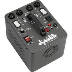 Dynalite SP1600 1600W/s Studio Power Pack