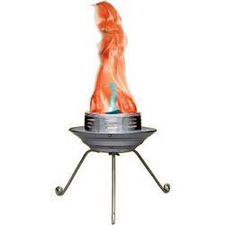 CHAUVET Bob LED Flame Effect
