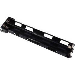GigaPan Battery Holder for EPIC / EPIC 100 Cameras