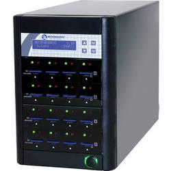 Microboards 1:15 Copywriter SD/MicroSD Card Duplicator