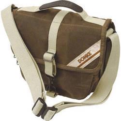 Domke F-10 Medium Shoulder Bag Ruggedwear (Khaki) 5ef0a83d1a335