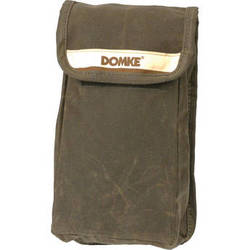 Domke F-902 RuggedWear Super Pouch (Brown)