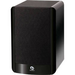 "Boston Acoustics A 25 5.25"" 2-Way Bookshelf Speaker"