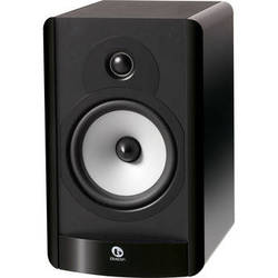 "Boston Acoustics A 26 6.5"" 2-Way Bookshelf Speaker"