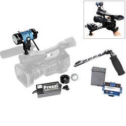 Frezzi HH-1 Dimmer Light Kit & Support