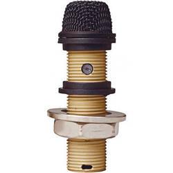Astatic 2220VP Boundary Microphone (Black)