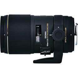 Sigma 150mm f/2.8 EX DG OS HSM APO Macro Lens (For Sony)