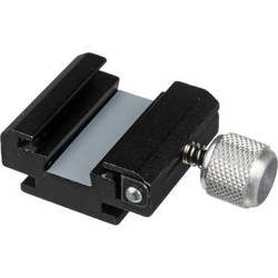 RPS Lighting Flash Shoe