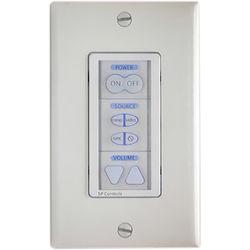 Epson ELPSP10 PixiePlus Control System