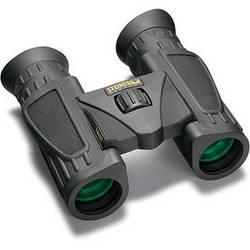 Steiner Predator Xtreme 10x26 Binocular