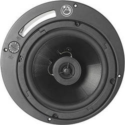 "Atlas Sound FA62T-8MB 6"" 50W at 70.7V/100V Ceiling Speaker Motor Board Assembly"