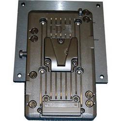 Listec Teleprompters BIL-EA75-12 Direct Battery Input