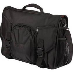 Gator Cases G-Club Control Messenger-Style Bag