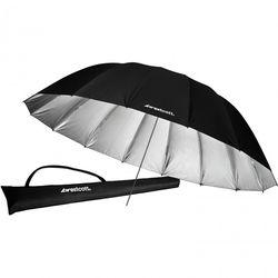 Westcott 7' Parabolic Umbrella (Silver)