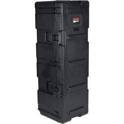 "Gator Cases ATA Roto-Molded Utility Case 55 x 17 x 15"" Interior"